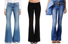 utsvängda_jeans